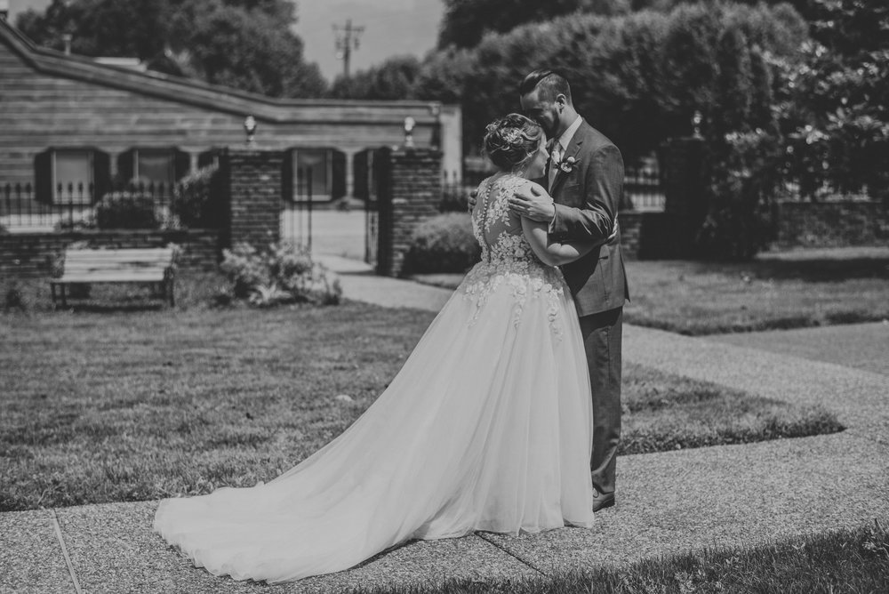 Nashville Wedding Collection-14.jpg
