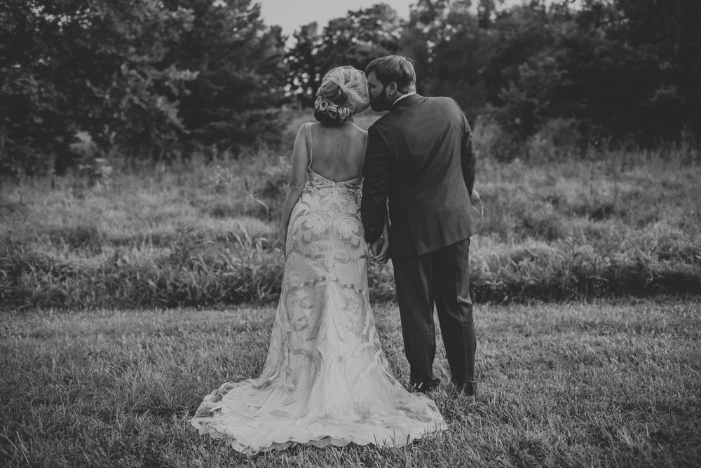 Nashville Wedding Collection-59.jpg