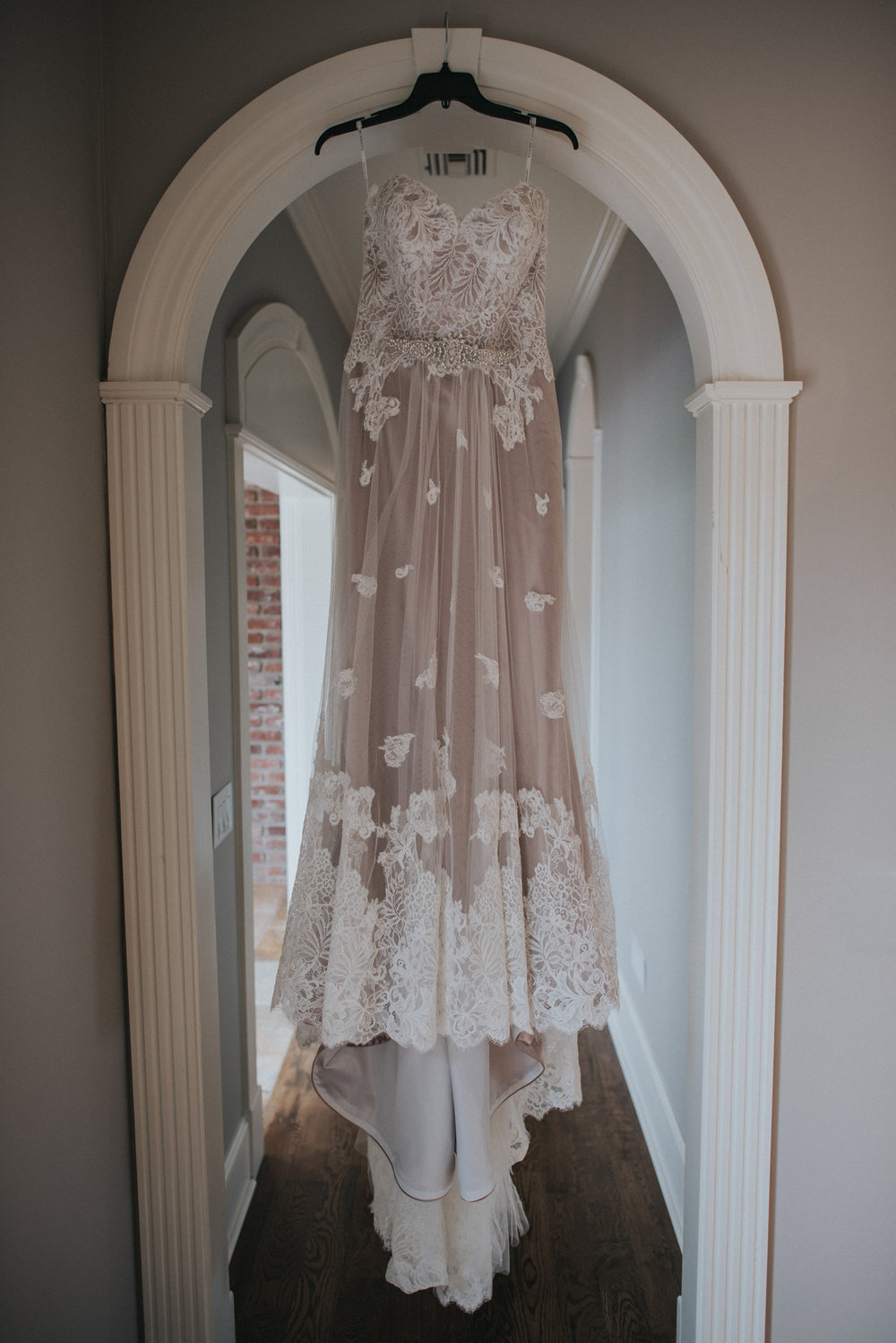 Nashville Wedding Collection-2.jpg