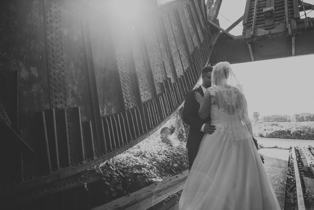 Nashville Wedding Collection-30.jpg