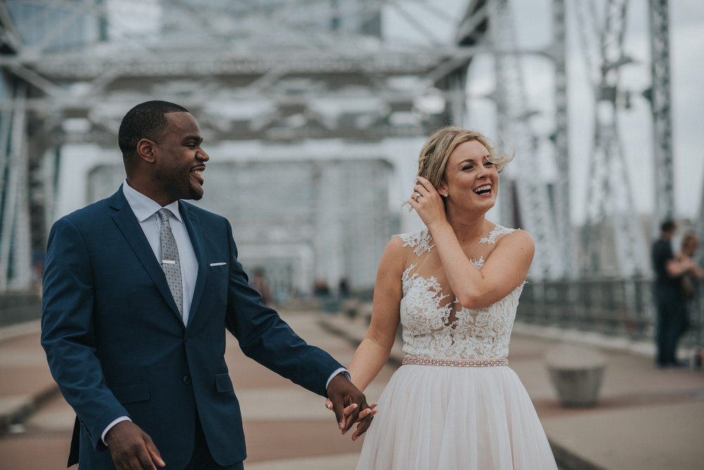 Nashville Wedding Collection-23.jpg