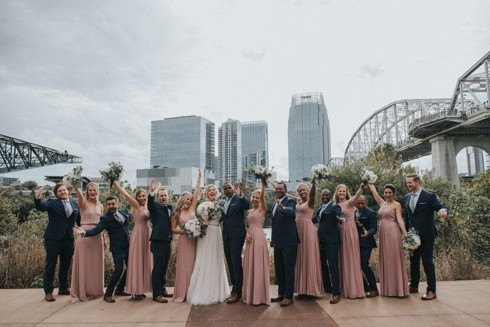 Nashville Wedding Collection-27.jpg