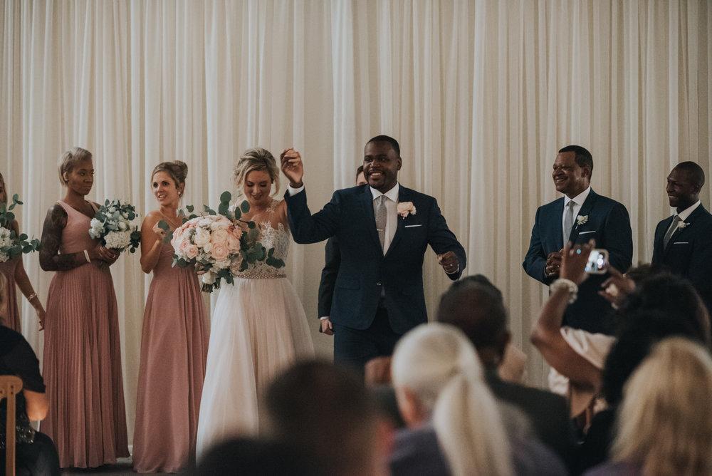 Nashville Wedding Collection-33.jpg