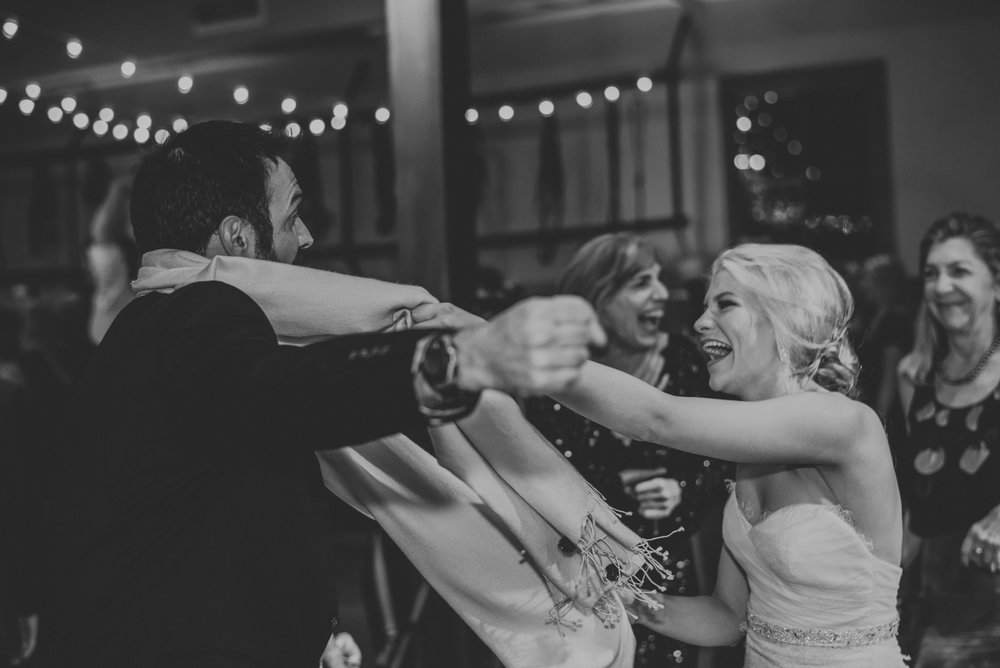 Nashville Wedding Collection-88.jpg
