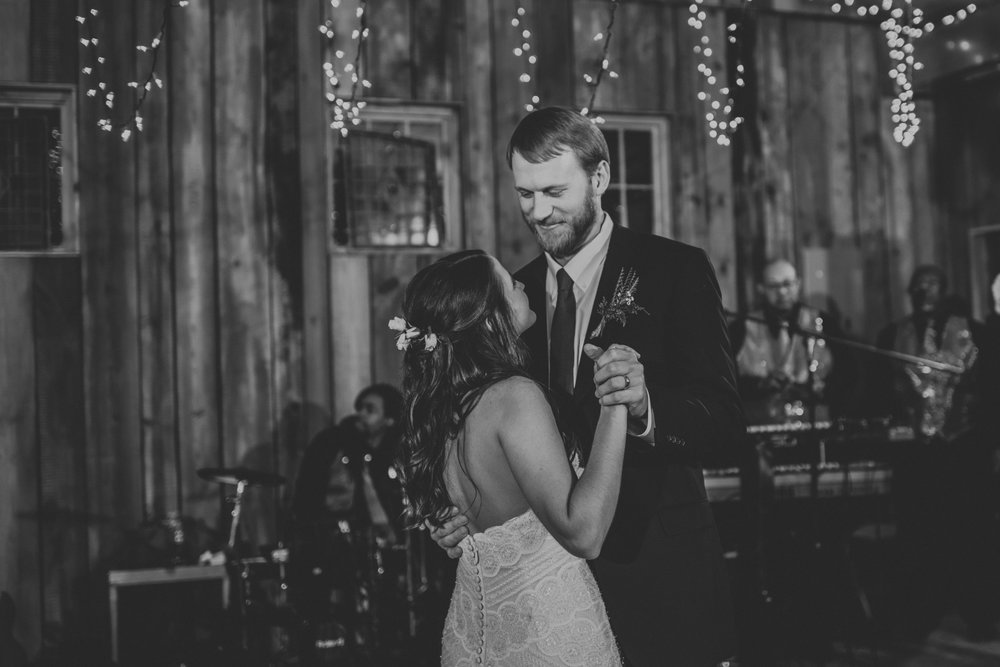 Nashville Wedding Collection-49.jpg