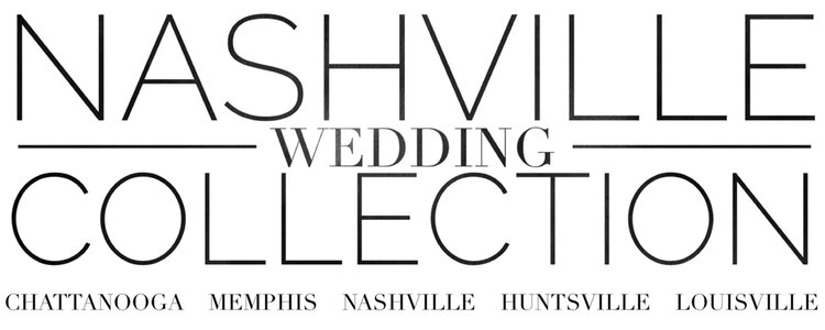 Nashville Wedding Collection | Nashville Wedding Photographers | Nashville Videographers