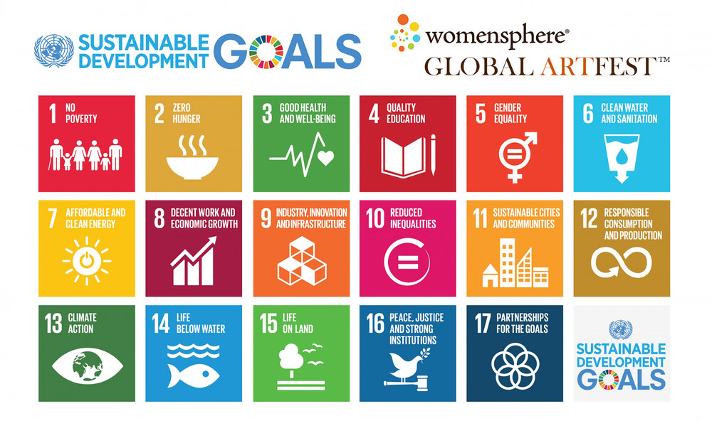 Womensphere Global ARTfest SDGs.jpg