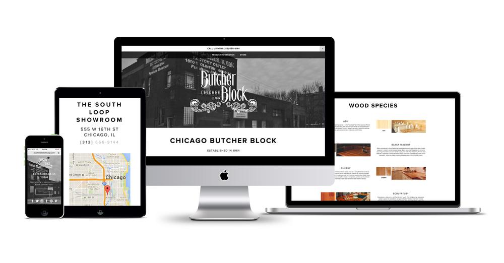 versatile-responsive-chicago-web-design-1.jpg
