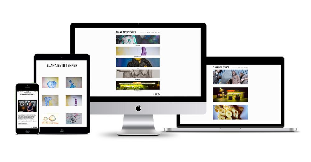versatile-responsive-chicago-web-design-3.jpg