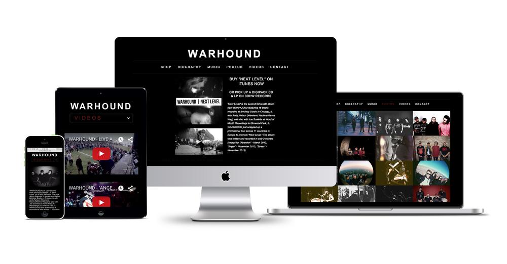 versatile-responsive-chicago-web-design-4.jpg