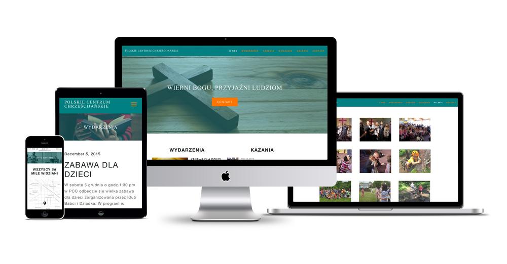 versatile-responsive-chicago-web-design-5.jpg
