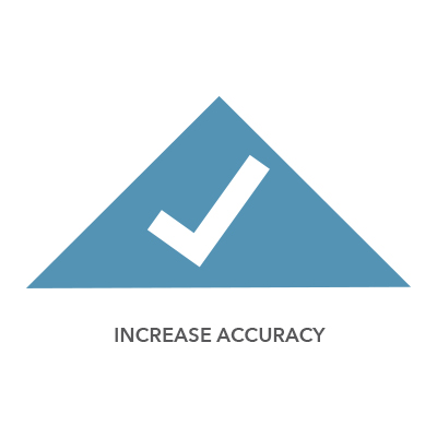 Accuracy_Icon.jpg