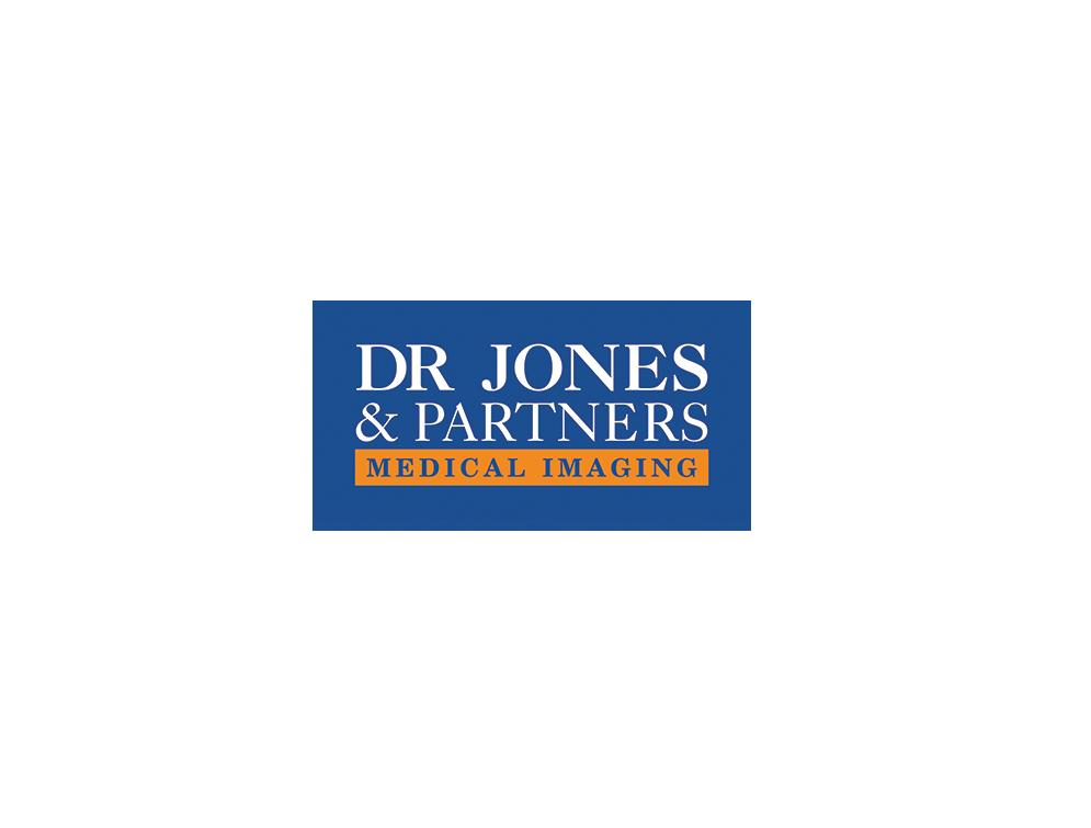 drjones_logo.jpg