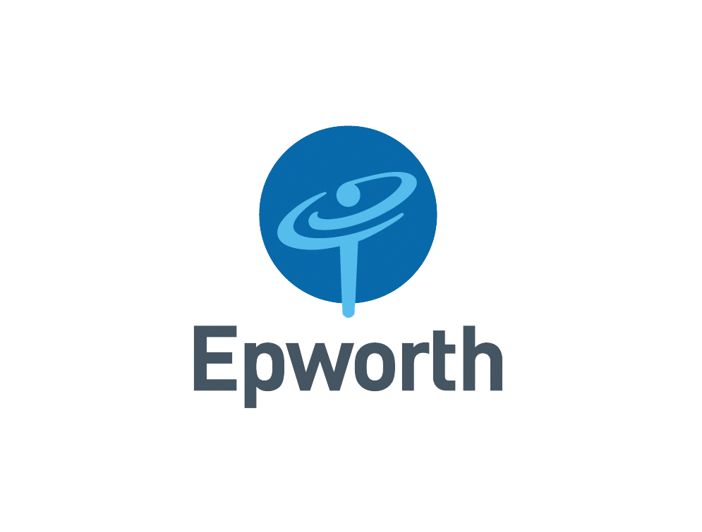 Epworth_Logo.jpg