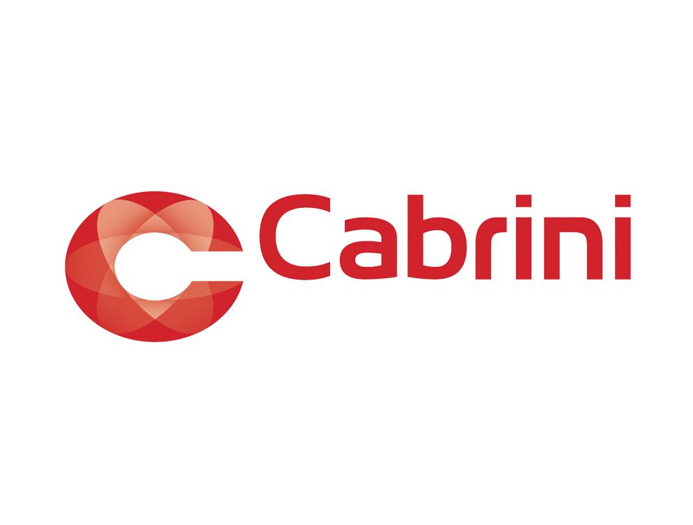 Cabrini_Logo.jpg