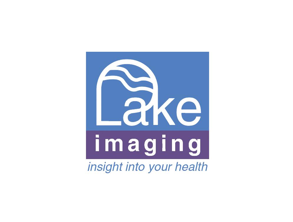 Lake_Icon.jpg