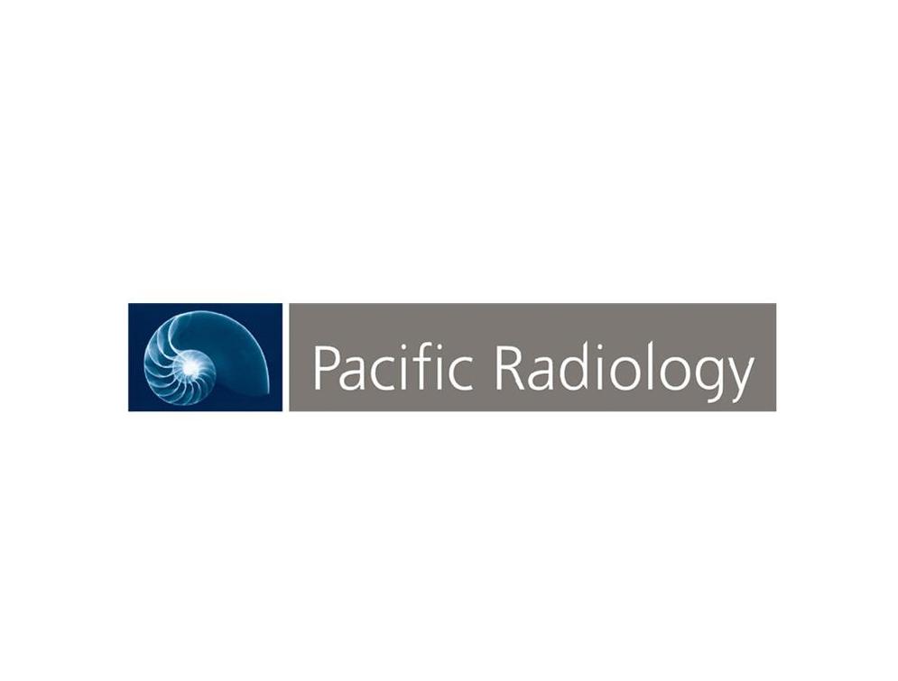 Pacific_Icon.jpg