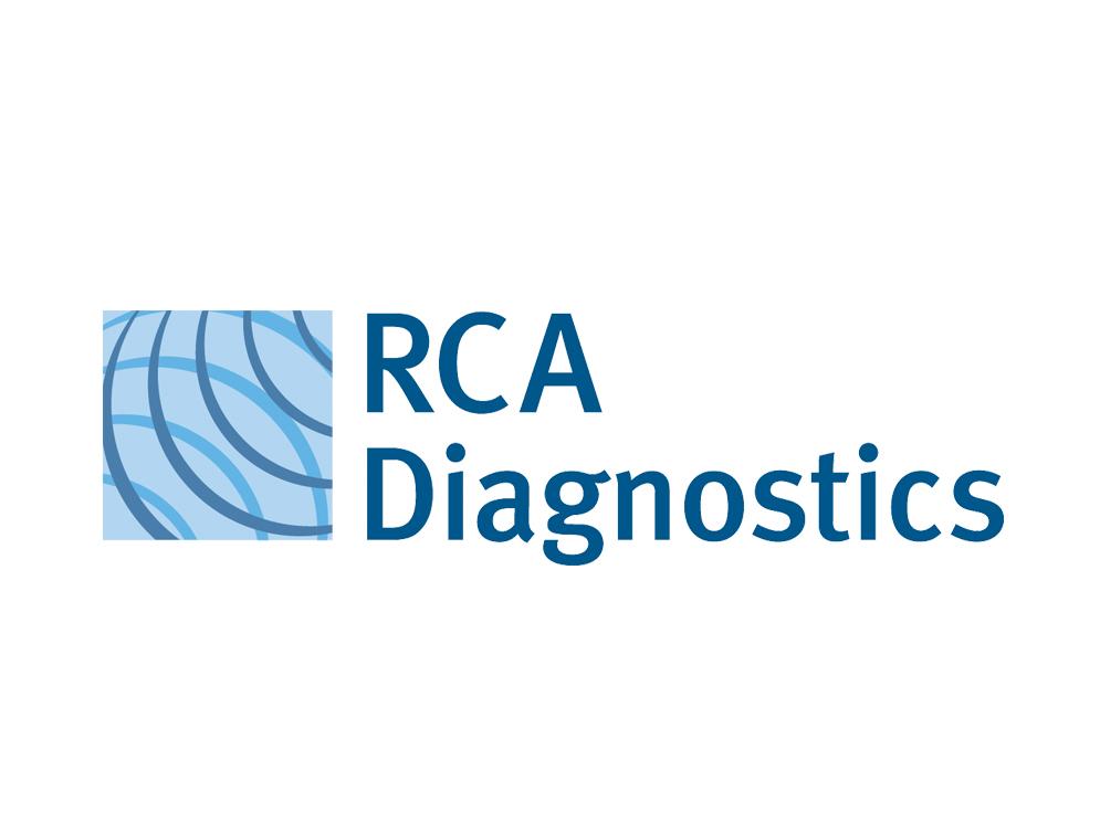 RCA_Icon.jpg