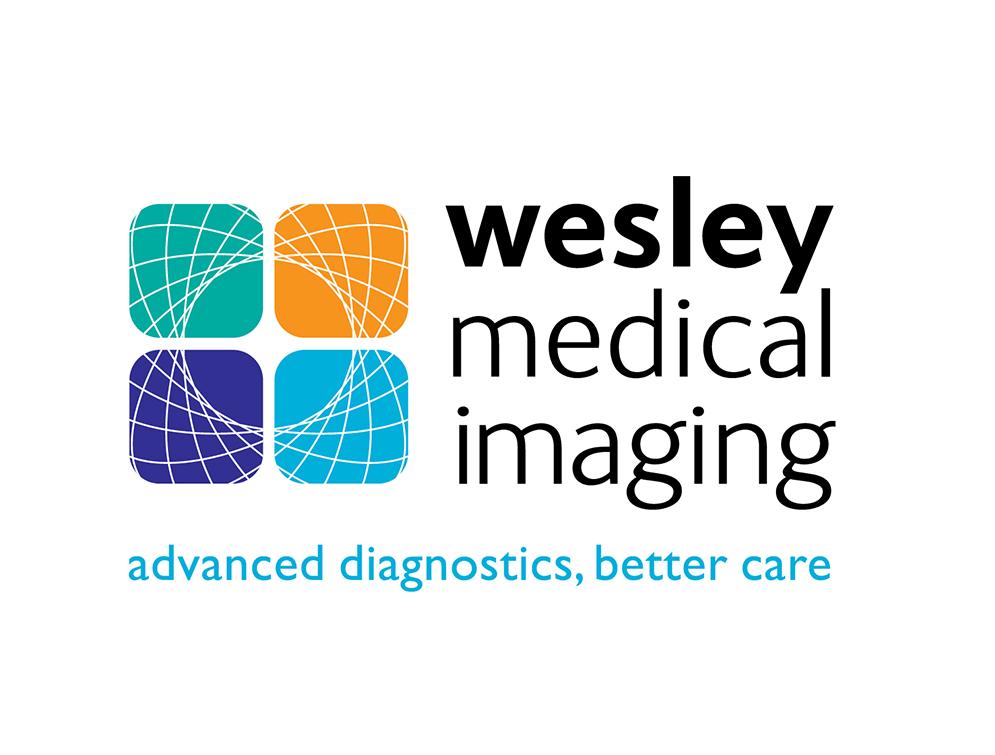 Wesley_logo.jpg
