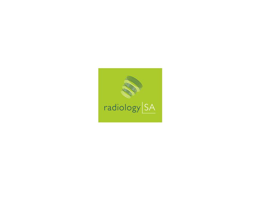 RadiologySA.png