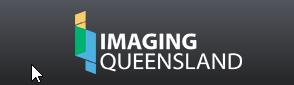 imagingqueensland.png