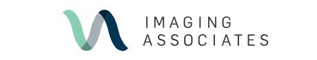 imagingassociates.png