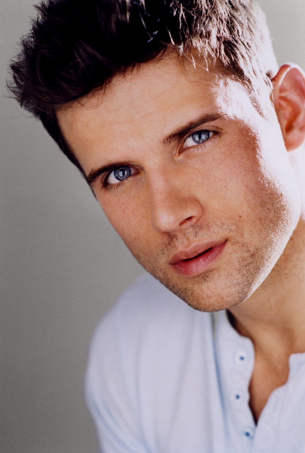 Kyle Dean Massey Light Blue.jpg