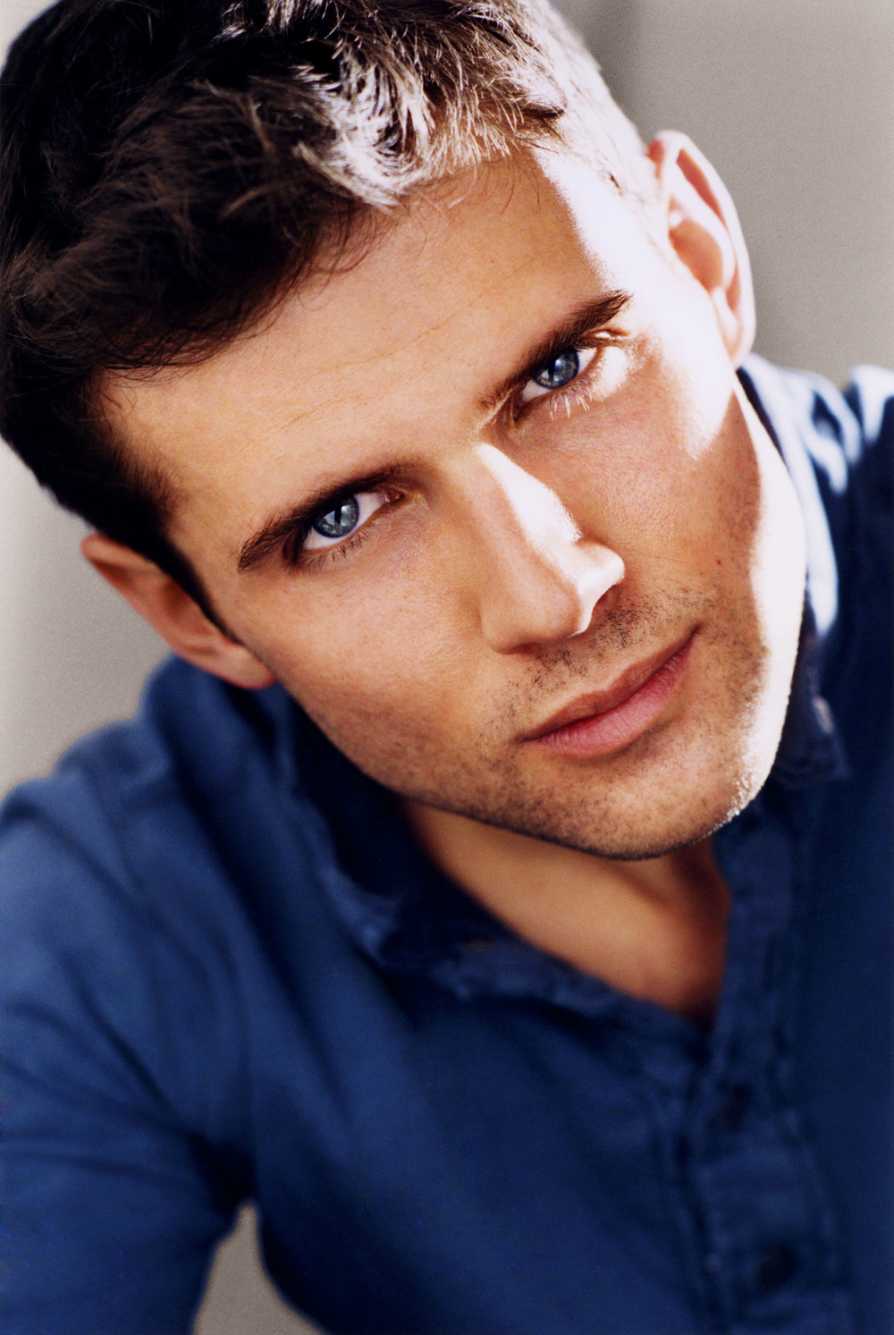 Kyle Dean Massey Dark Blue.jpg