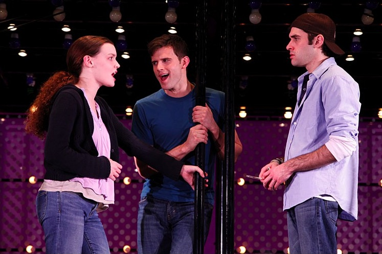 Next to Normal Pro Shot 3.jpg