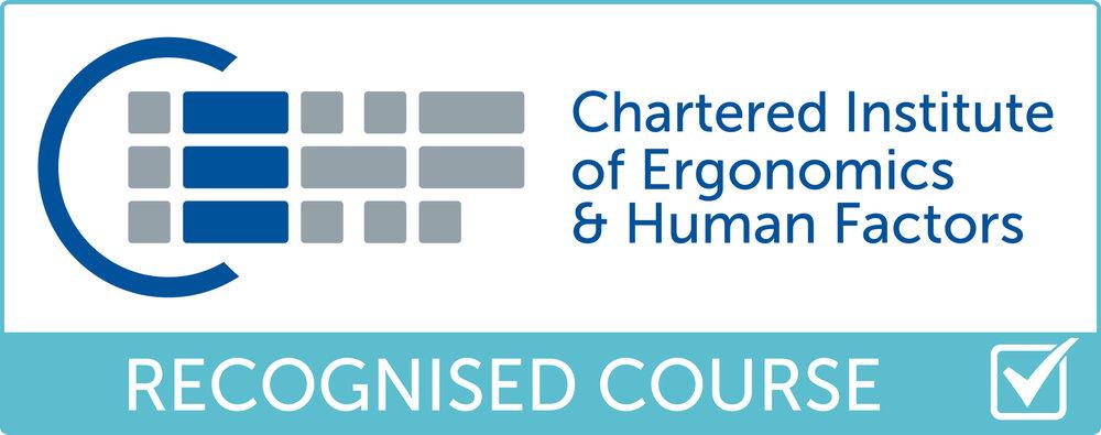 CIEHF Recognised Course logo.jpg