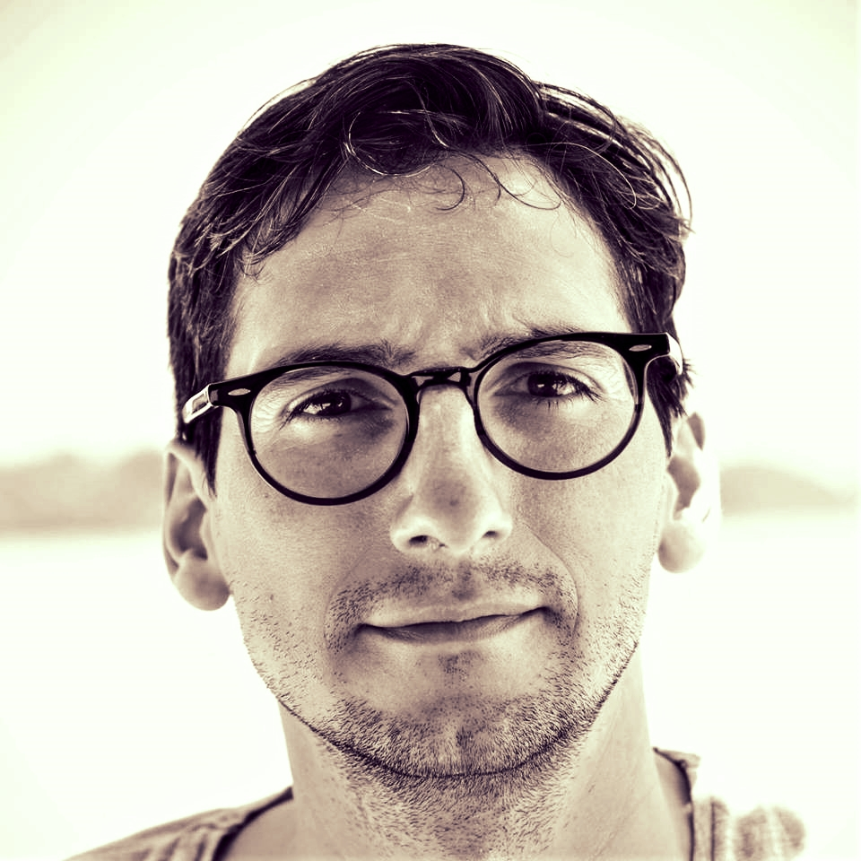 Joao Rei (IDEA Group) - Digi-innovaator