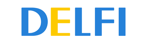 delfi_logo.png