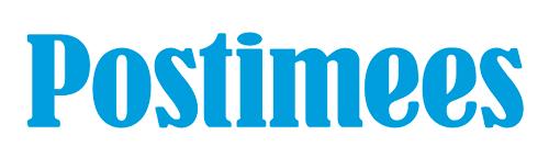 postimees_logo.png