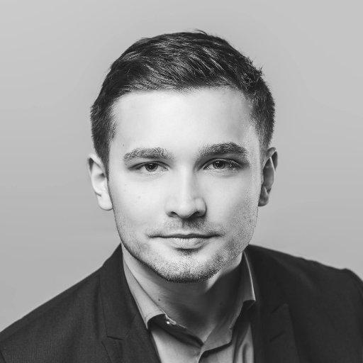 Stenver Jerkku - eAgronom asutaja ja tehnoloogiline juhtVari: Eleriin Rein