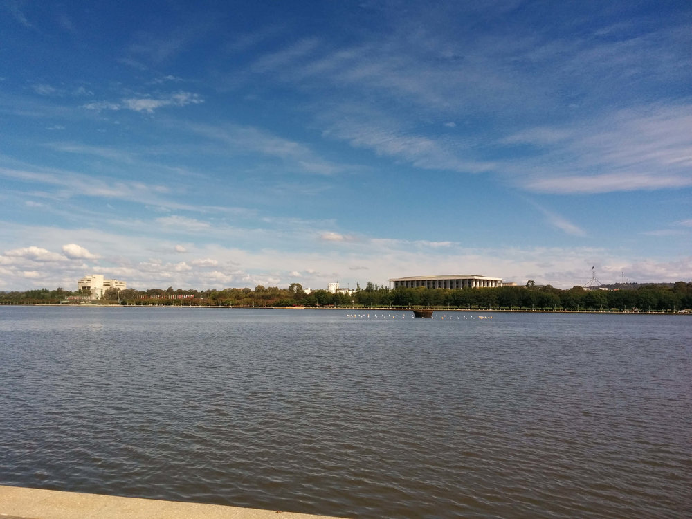 Lake Burley Griffin.jpg
