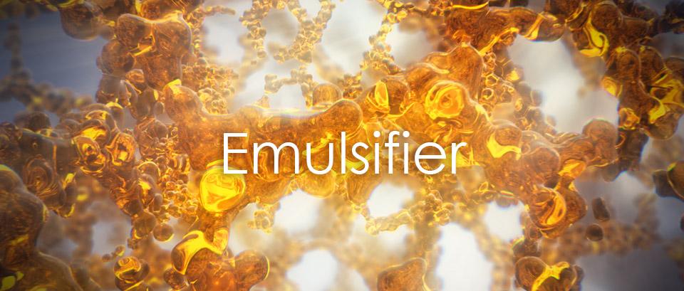 emulsifier.jpg