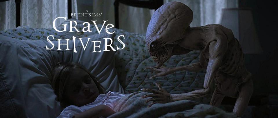 graveShivers.jpg
