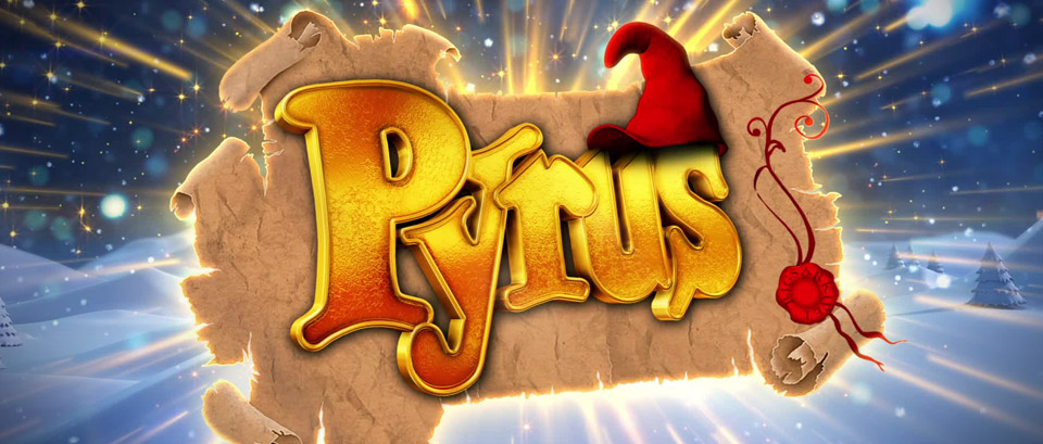 pyrus.jpg