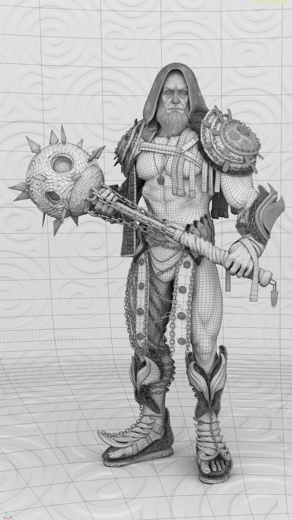 armor_wire.jpg