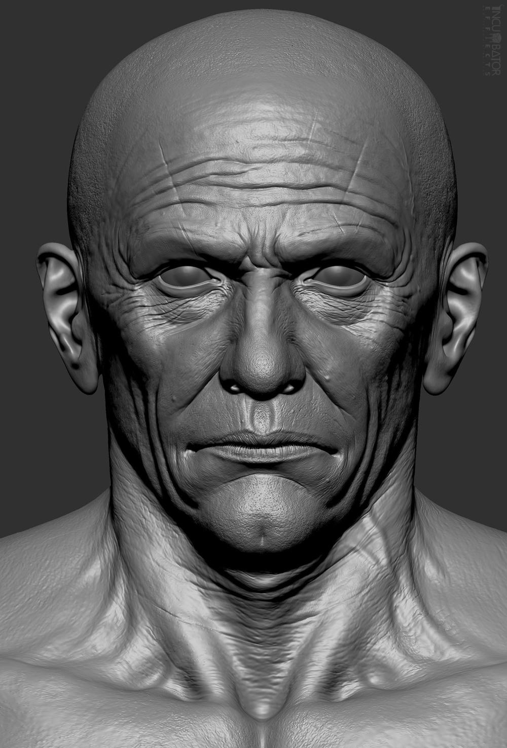 faceSculptDetail.jpg