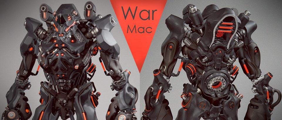 warMac.jpg