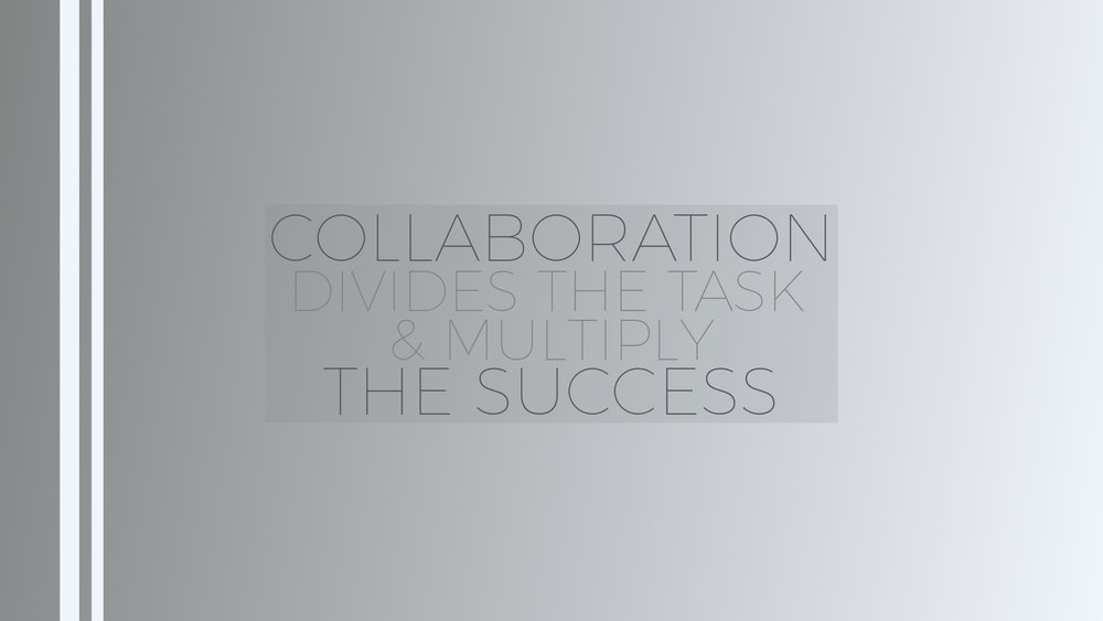 COLLABORATE.001.jpeg