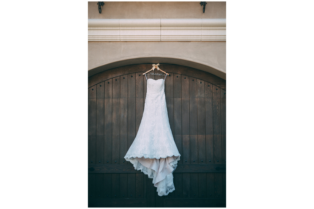 villamara-wedding-11.jpg