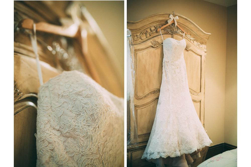 villamara-wedding-10.jpg