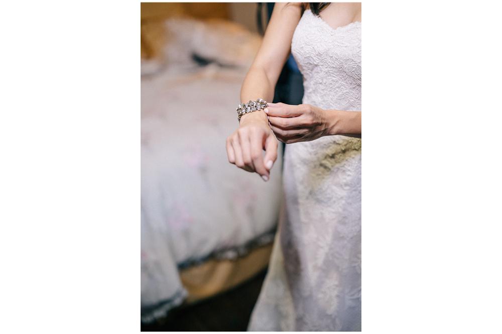 villamara-wedding-17.jpg