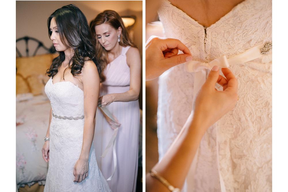 villamara-wedding-18.jpg