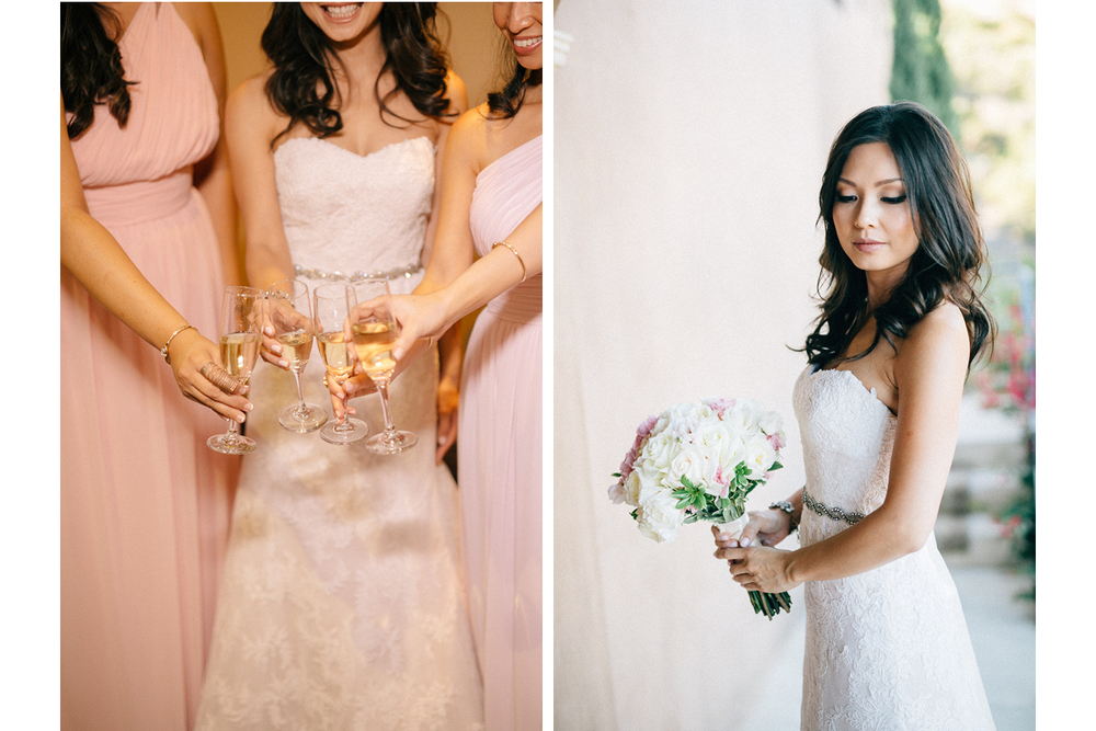 villamara-wedding-20.jpg