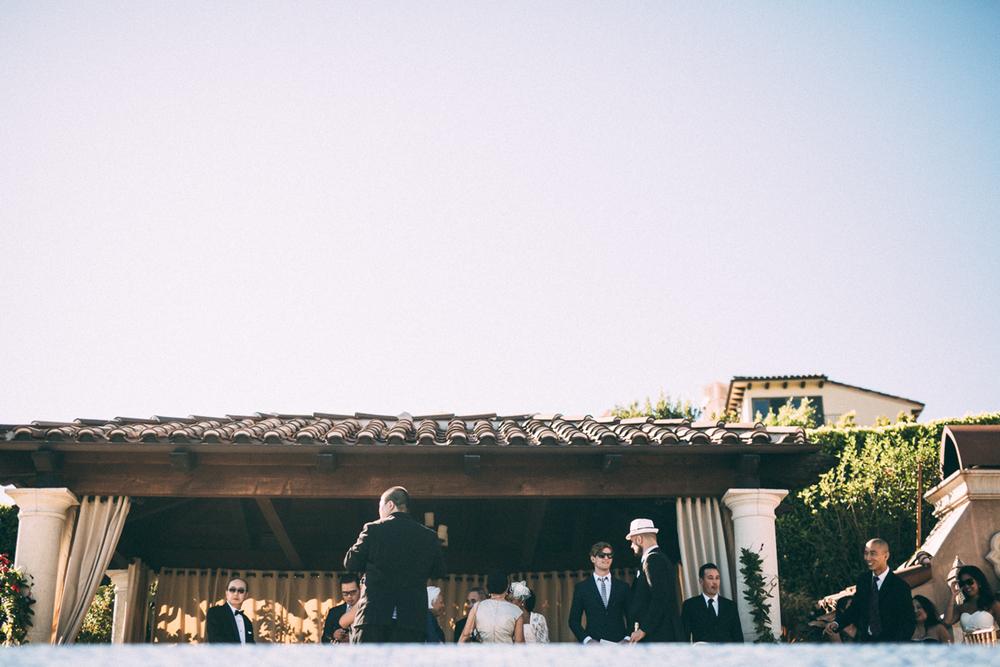 villamara-wedding-28.jpg