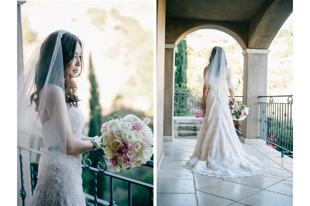 villamara-wedding-32.jpg