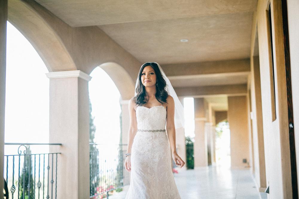 villamara-wedding-34.jpg